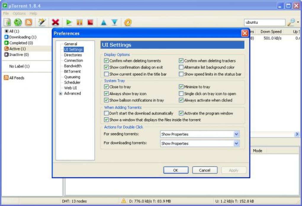 application portability