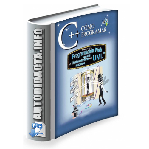 aprender a programar desde cero pdf