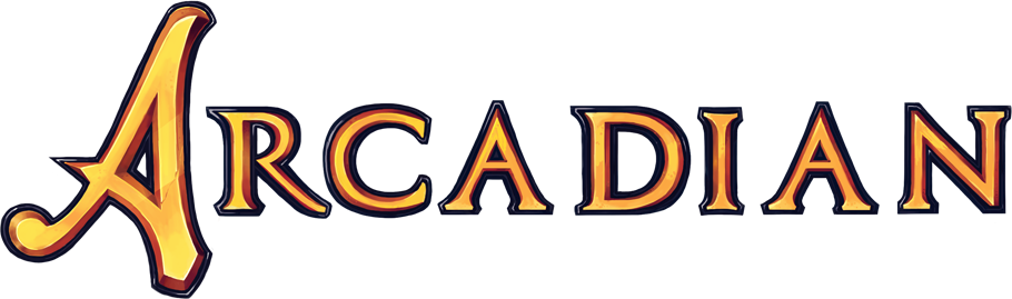 arcadianmc staff application