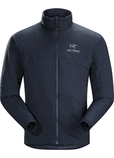 arcteryx softshell washing instructions