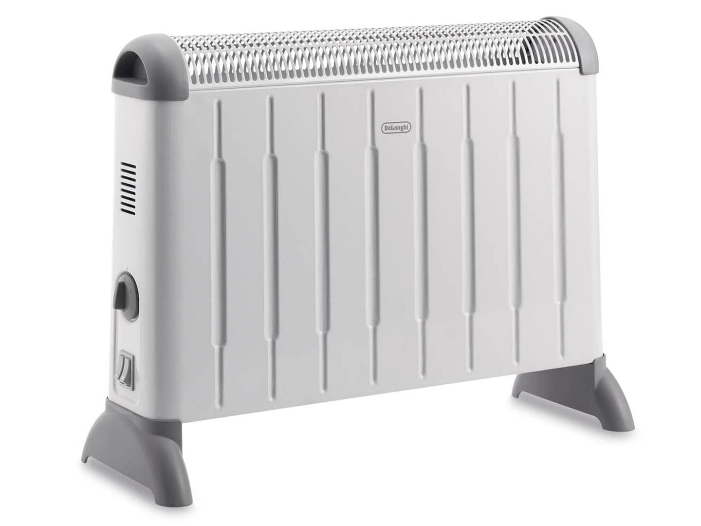 arlec 2000w convection panel heater manual