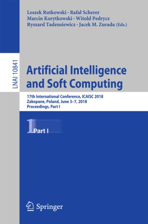 artificial intelligence pdf notes