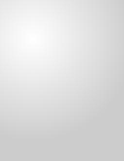 as nzs 60079.10 1 2009 pdf
