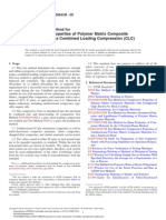 astm d570 pdf