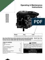 asv rc100 manual