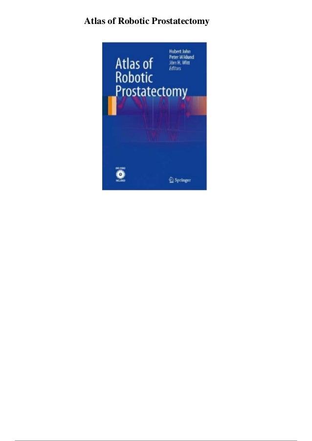 atlas of gynecologic surgery pdf