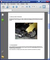 audi a3 workshop manual free download
