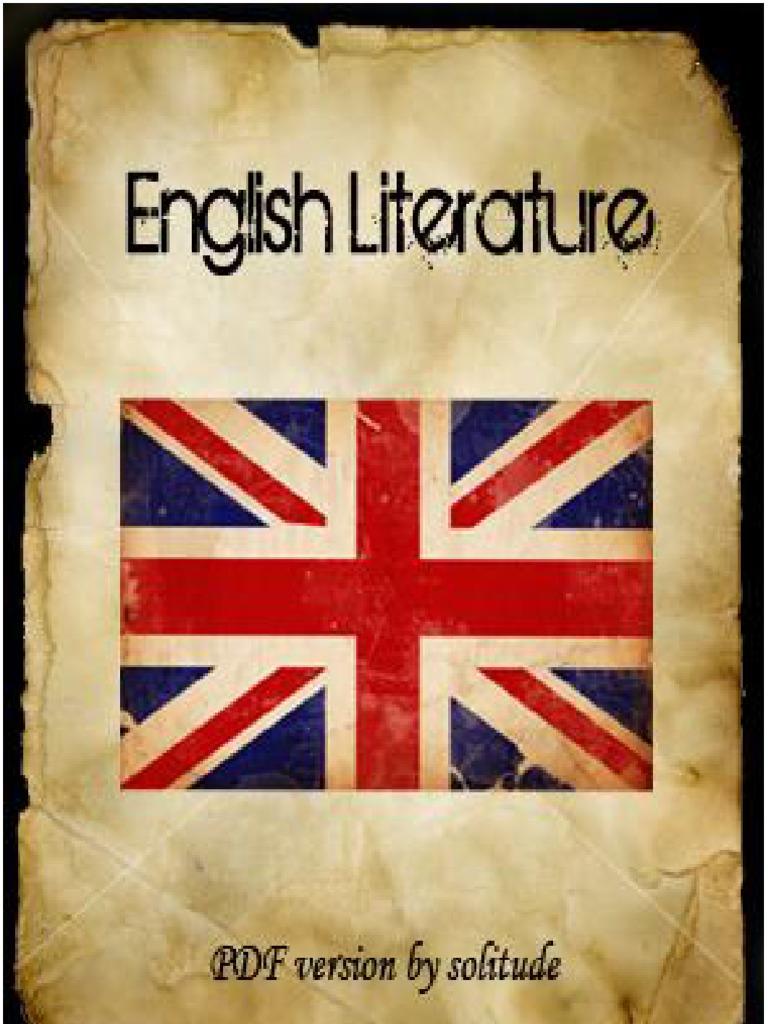 augustan age in english literature pdf