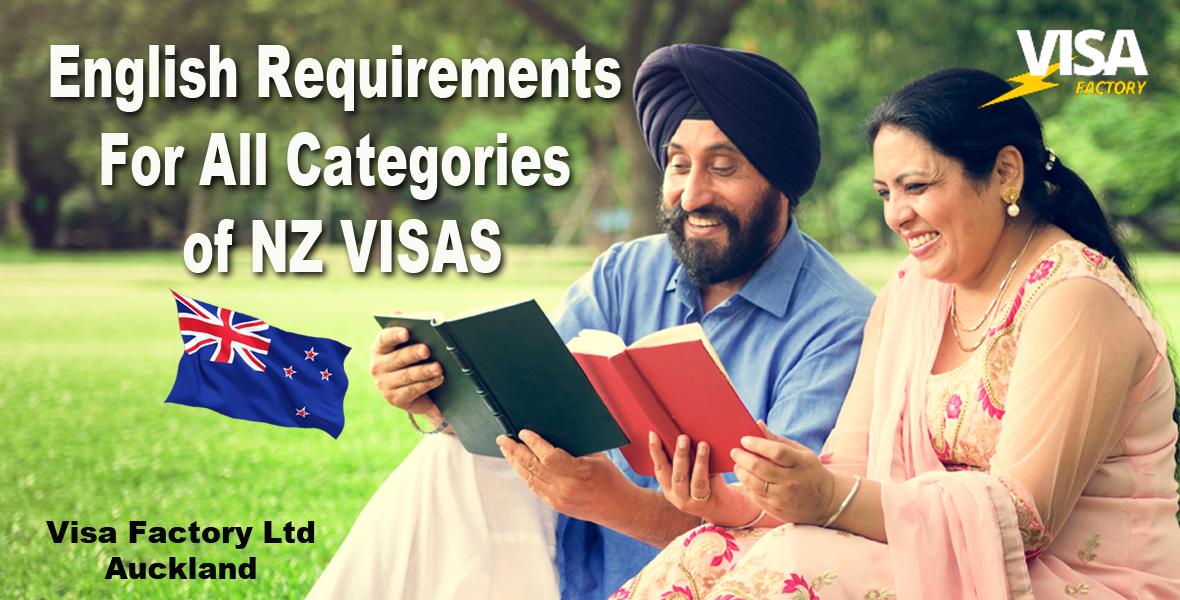 australian visa application auckland