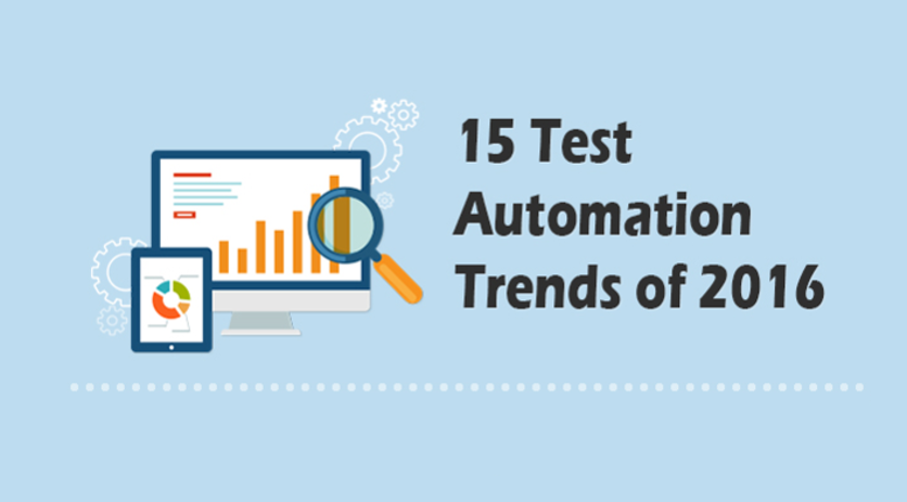 automation testing pdf download