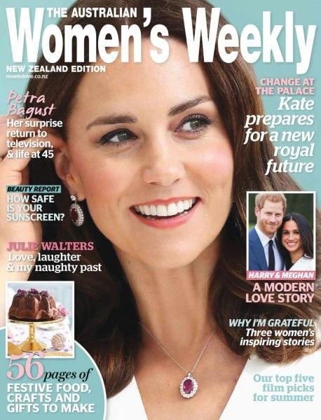 autralian womens weely january 2016 edition pdf