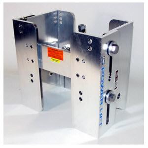ax-pmu4 pressure moulding unit manual