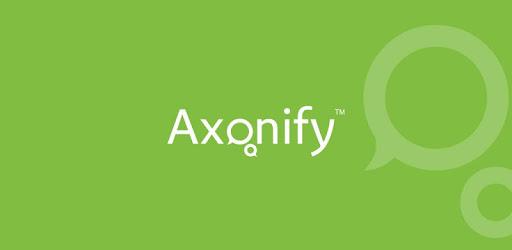 axonify application