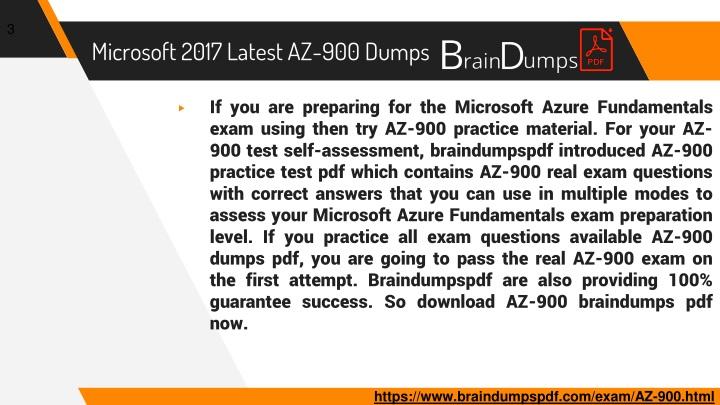 az 900 microsoft azure fundamentals pdf