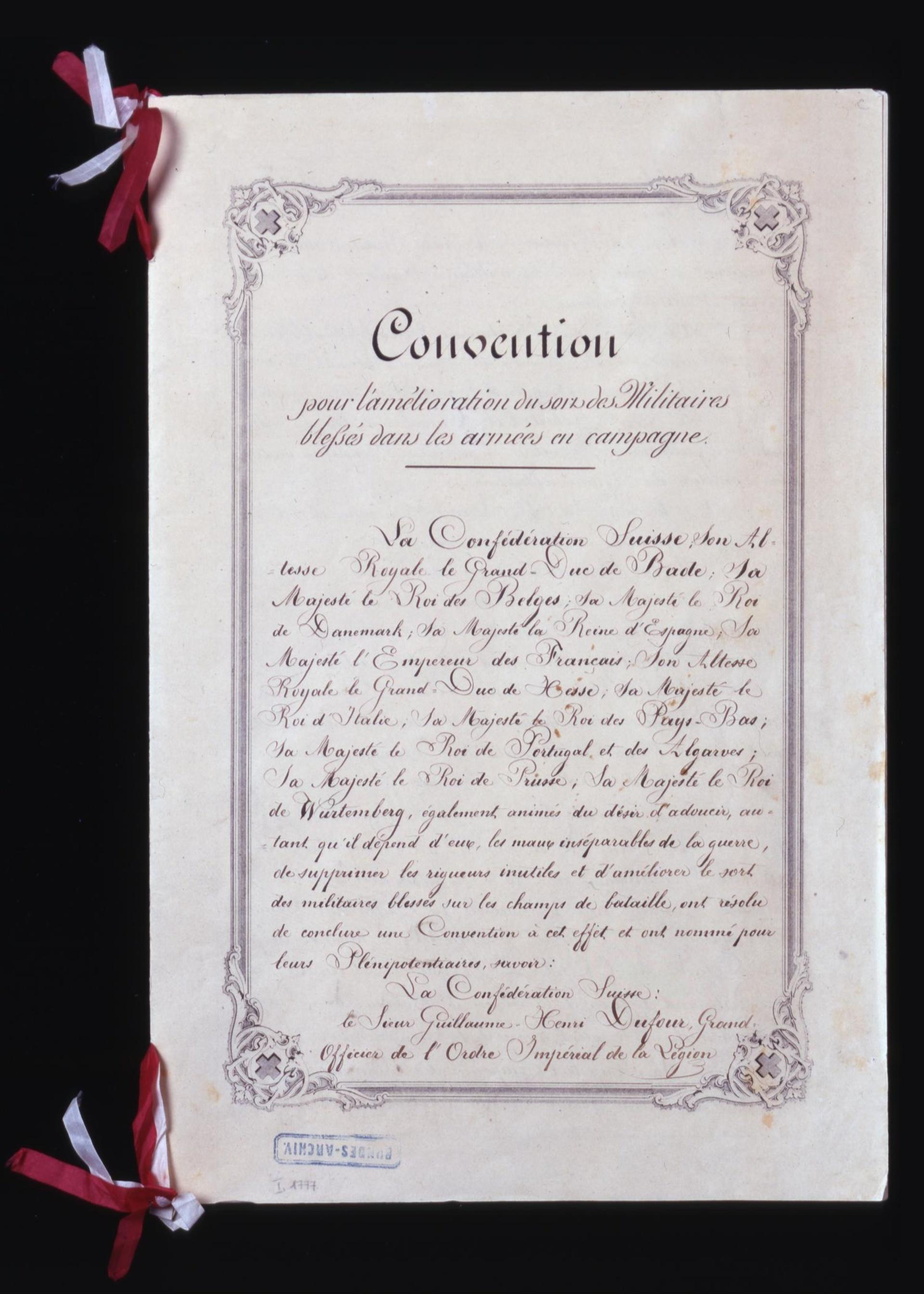 1951 refugee convention pdf wikipedia