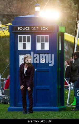 bbc tv guide 18th march