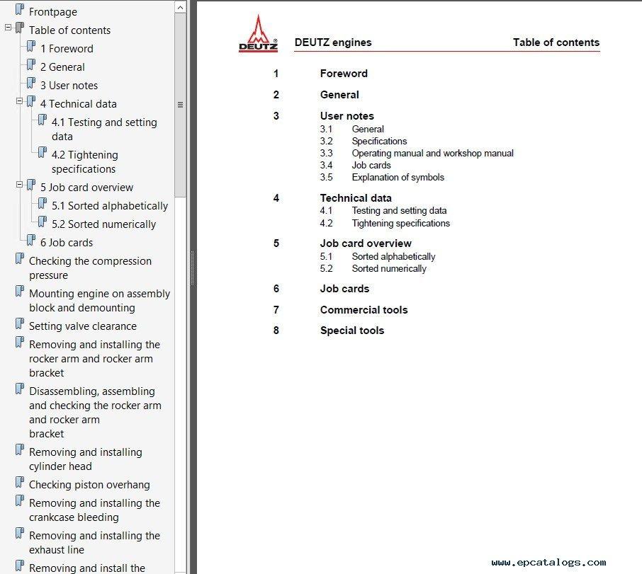 as2870 2011 pdf download