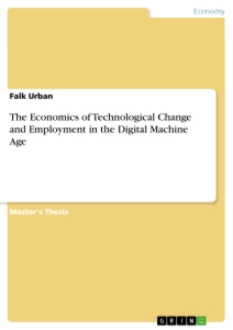advantages and disadvantages of oral and written communication pdf