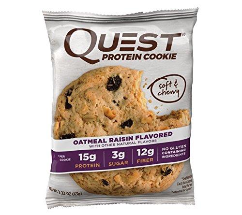 biotrust free sample