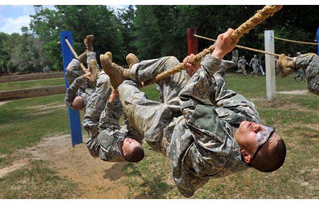 british army fitness program pdf