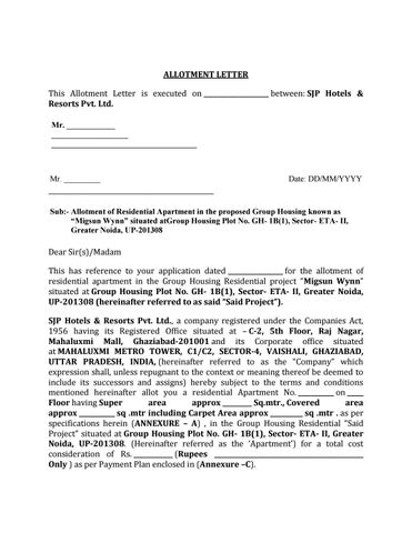 application to bring land under the land transfer act