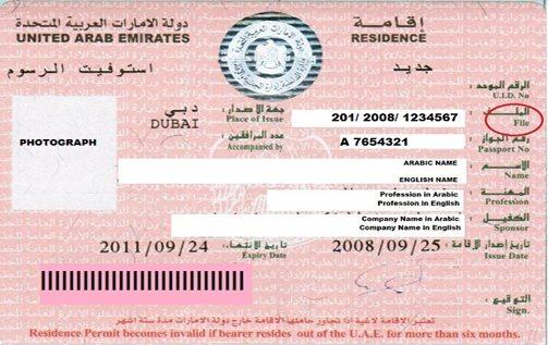 arranged marriage visa inz application form number