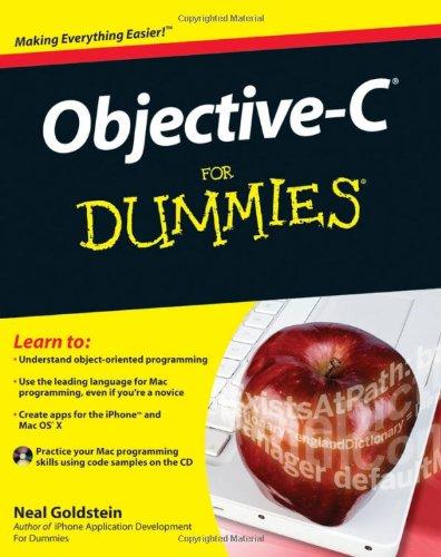 c for dummies pdf