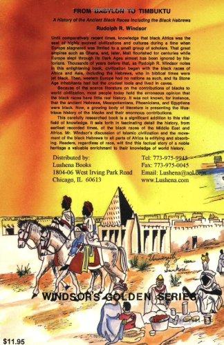 babylon 5 novels pdf
