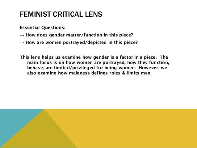 bad feminist pdf free download