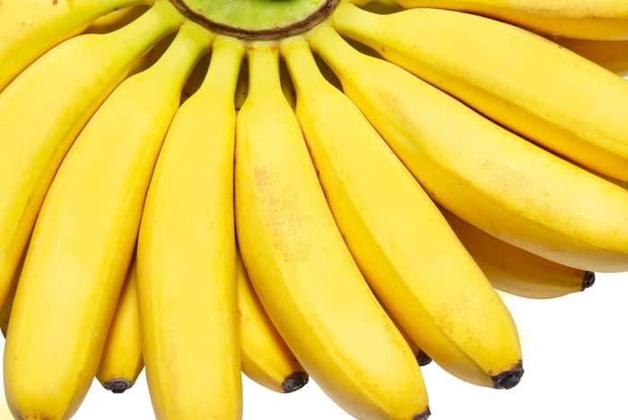 banana peel as water purifier pdf