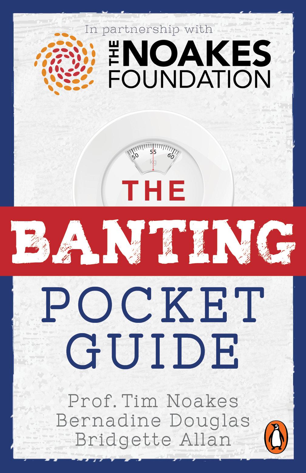 banting diet recipe book pdf