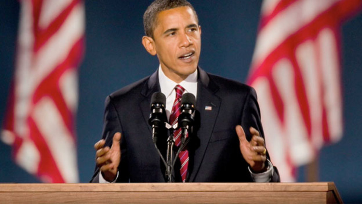 barack obama speeches pdf