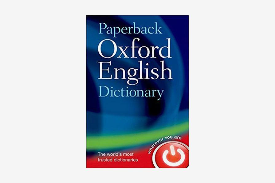dictionary sententious