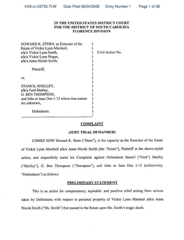 affidavit of financial support sample letter