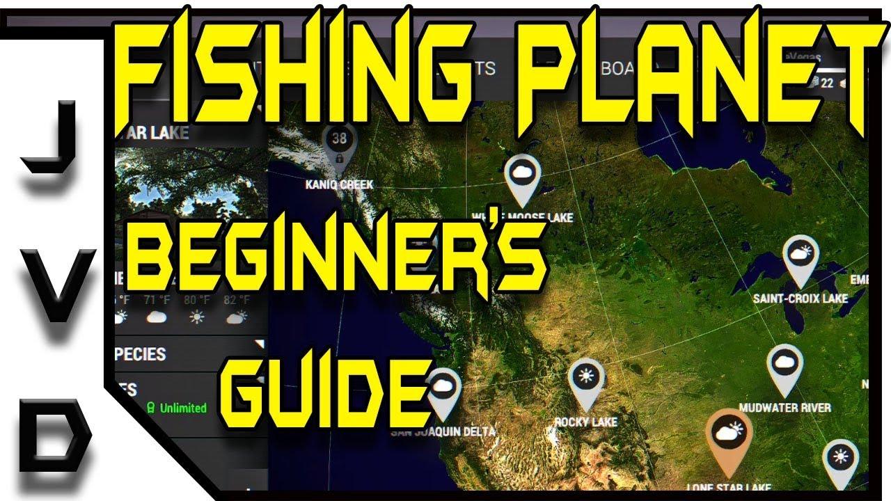 bdo beginners guide xbox