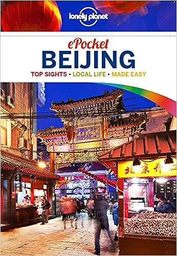 beijing travel guide pdf