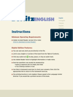 berlitz english level 1 4 pdf