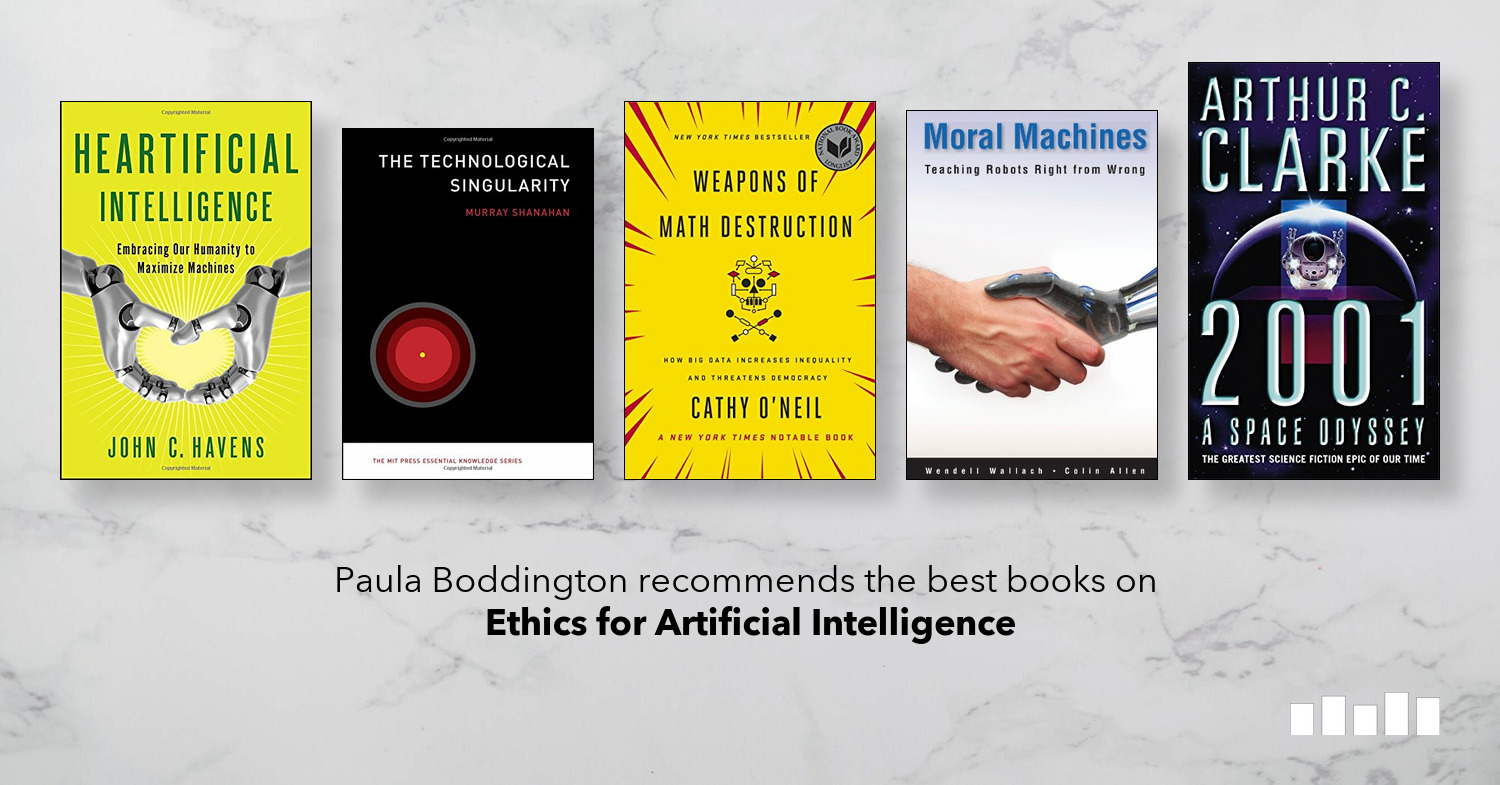 best book on artificial intelligence pdf