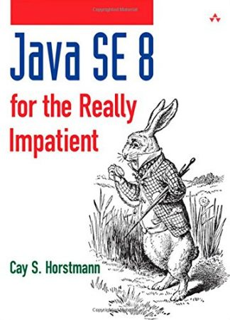 best java 8 book pdf