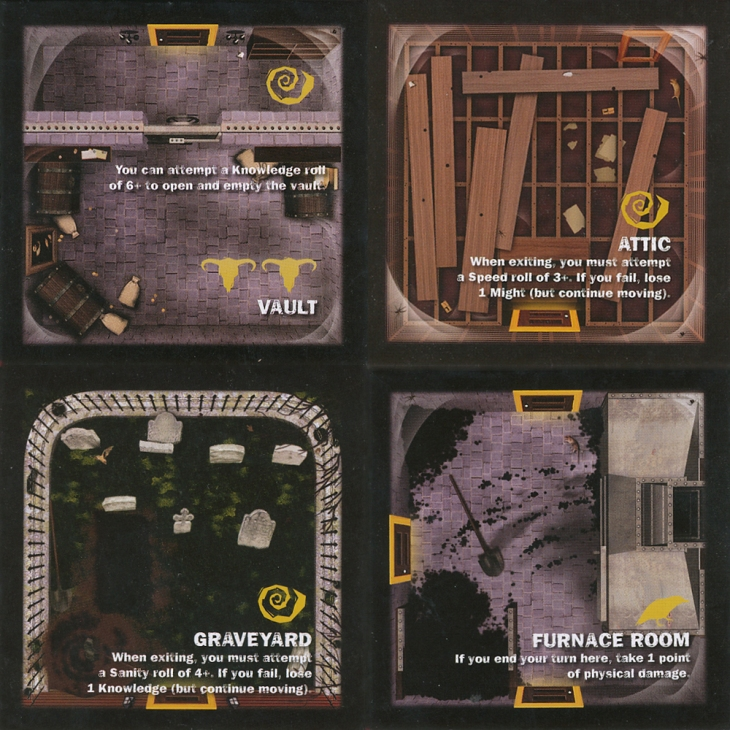 betrayal at house on the hill tiles pdf