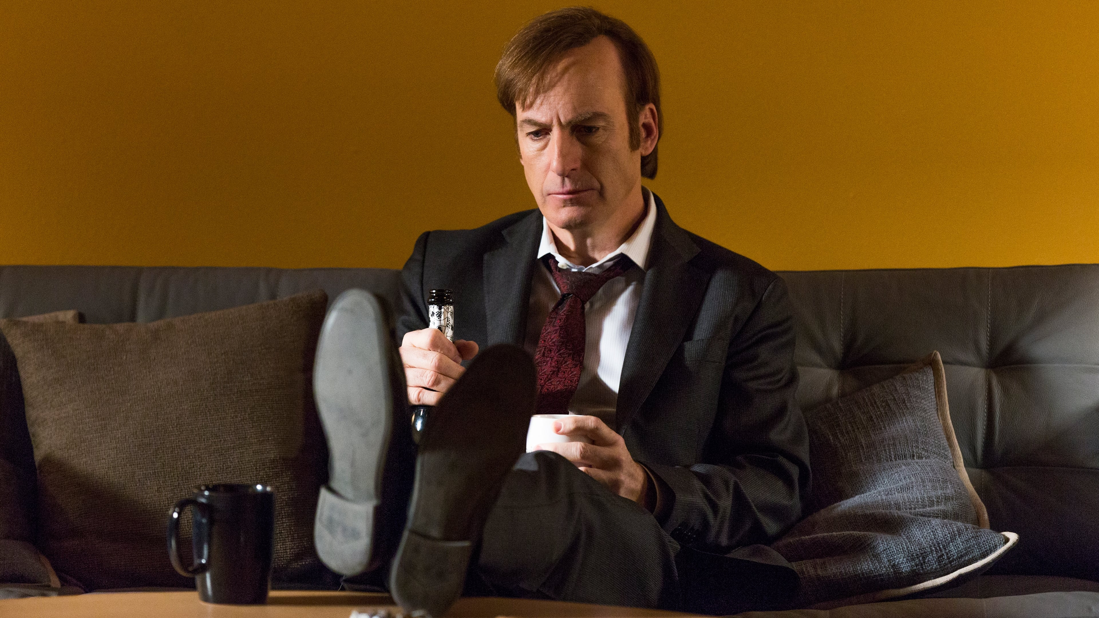 better call saul episode guide