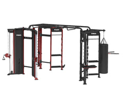 combat strength training pdf free download
