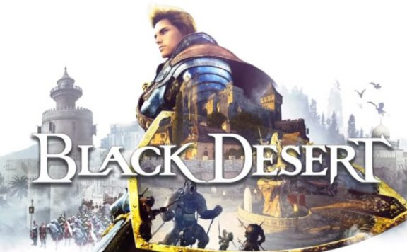 black desert leveling guide xbox one