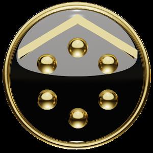 black gold launcher manual