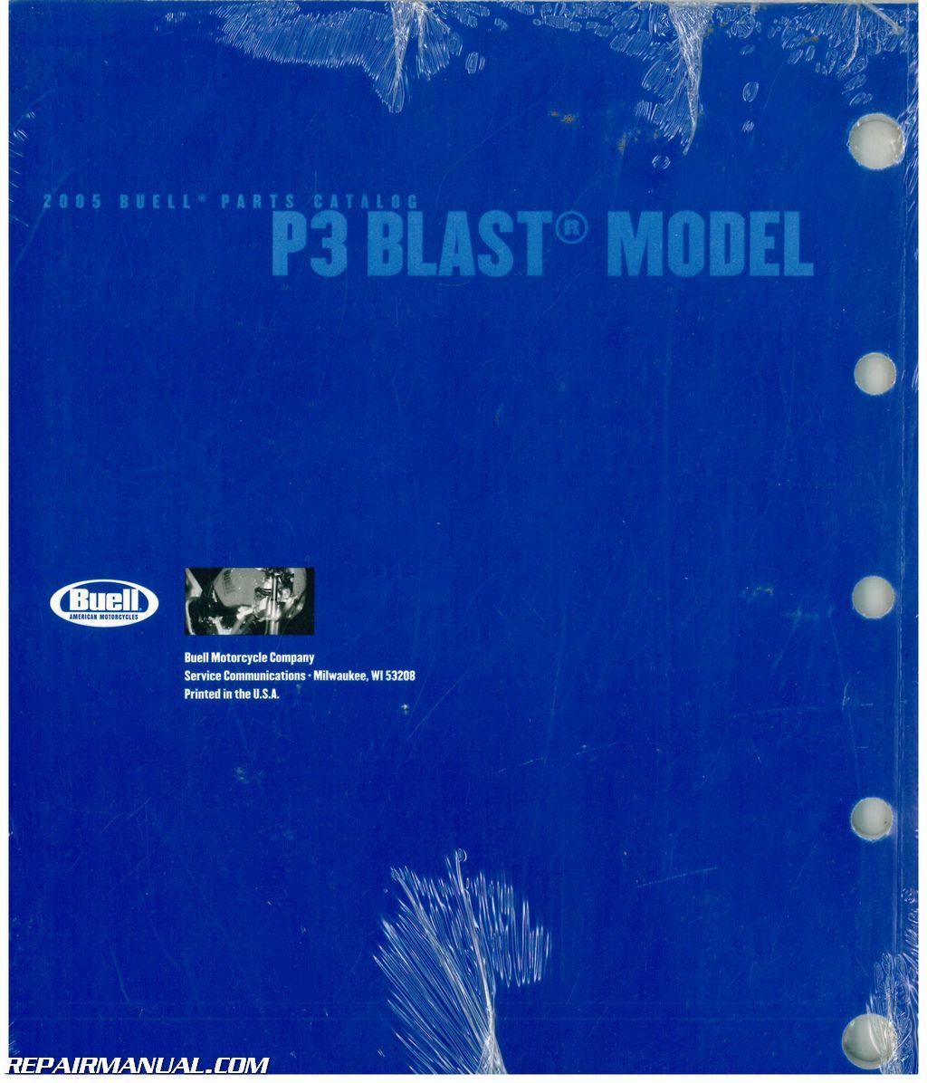 blastn local manual