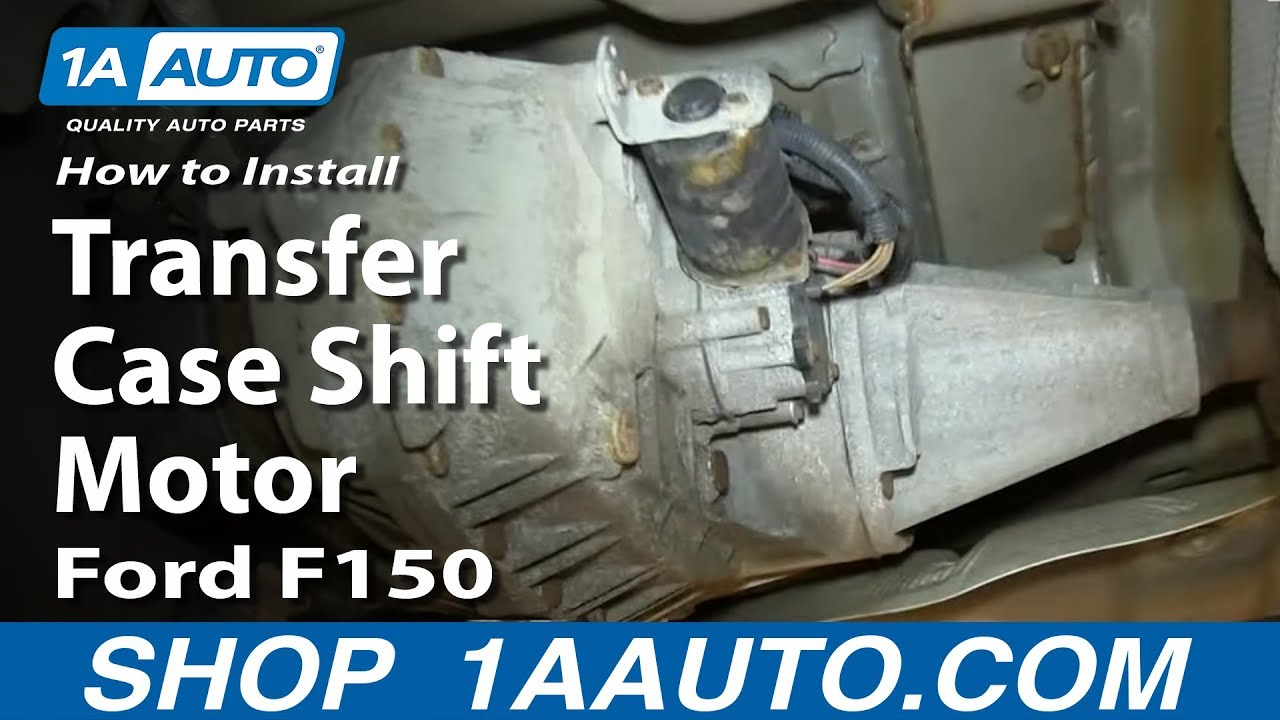 blower motor resistor automatic vs manual