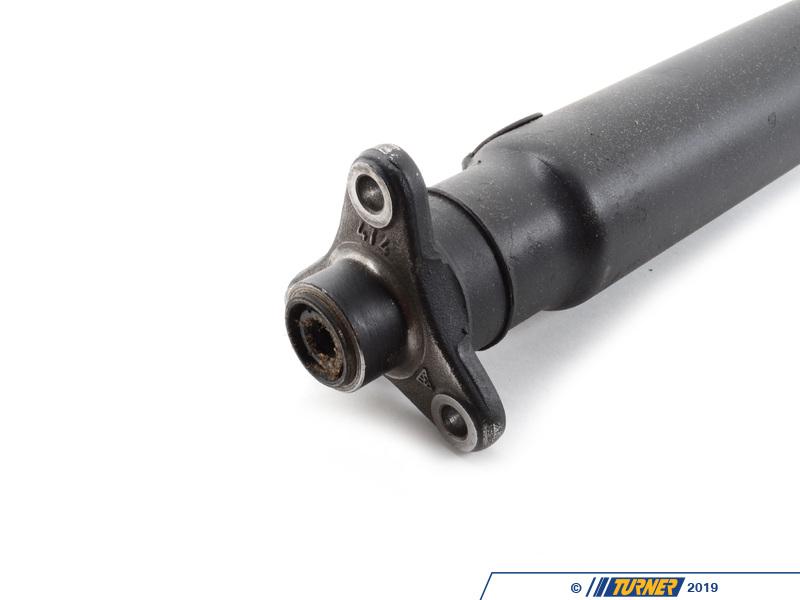 bmw e30 manual driveshafts