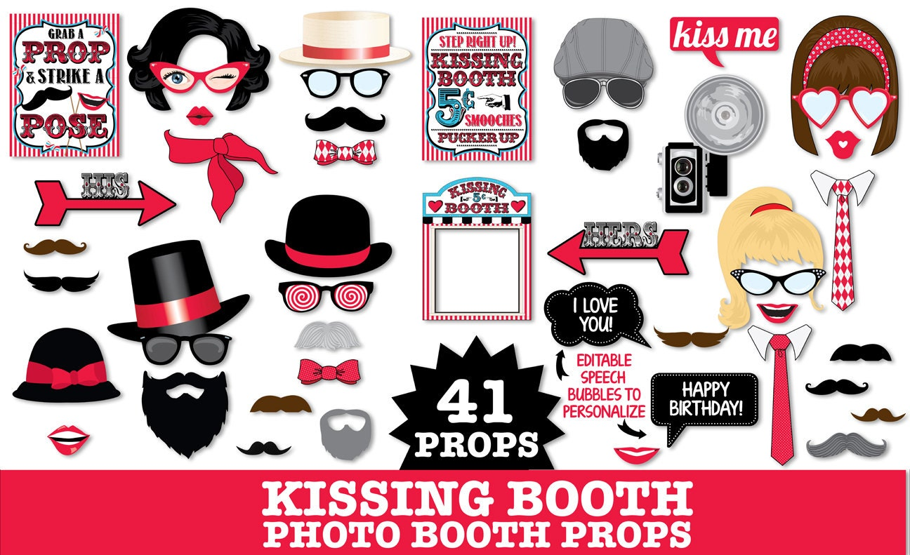 book the kissing booth pdf