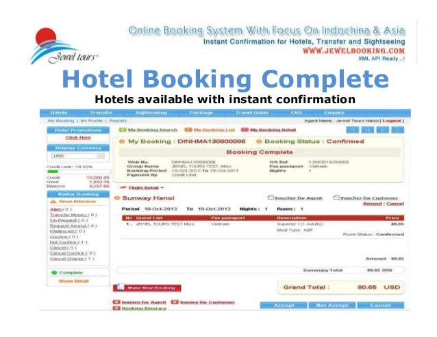 booking com confirmation pdf