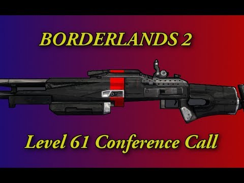 borderlands 2 lv25 leveling guide